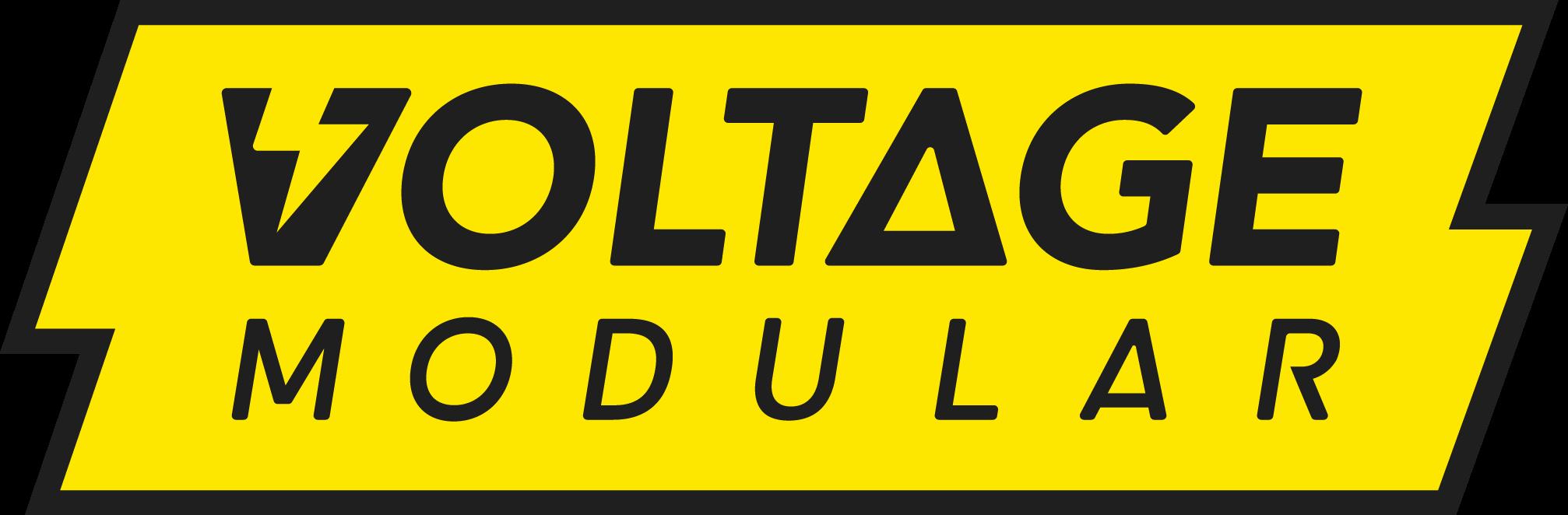 Voltage Modular