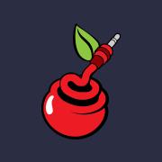 cherryaudio.com